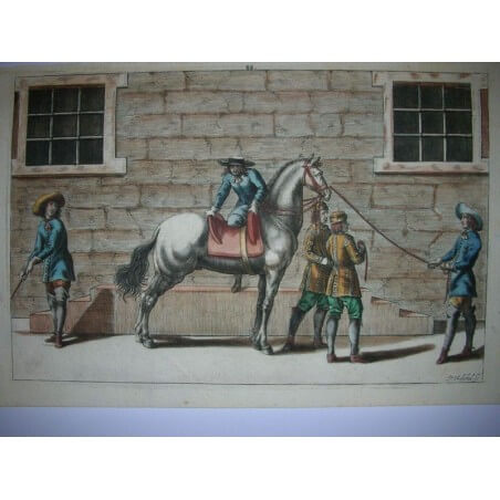 WINTERS 1678