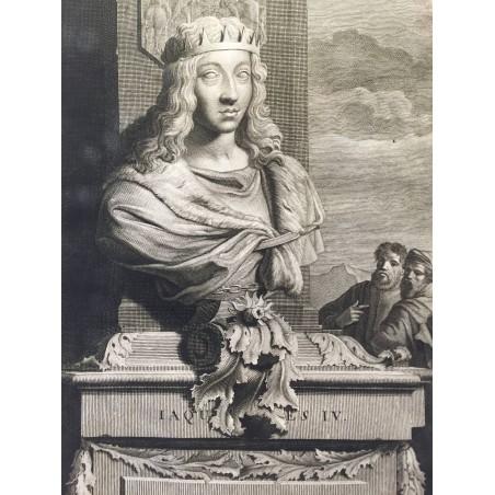 Jacques IV