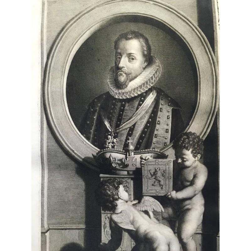 Jacques Premier