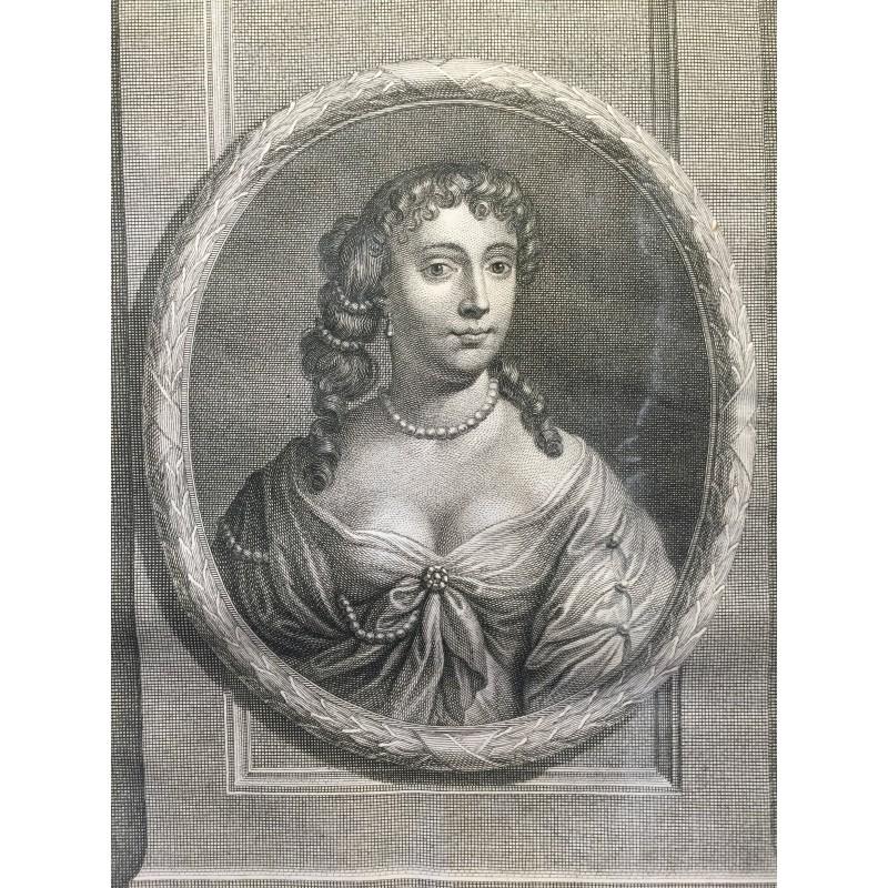 Anne Hyde