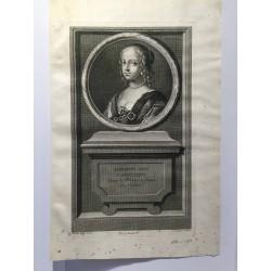 Henriette Anne d'Angleterre