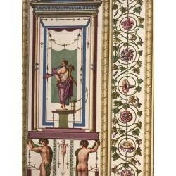 Loge du Vatican