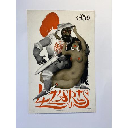 Année 1930