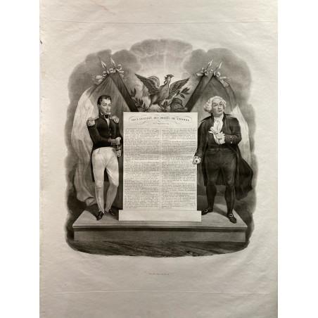 Déclaration des droits de l'homme, 5 Septembre 1791